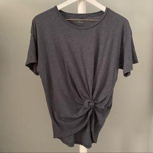 Madewell Whisper Cotton T-shirt